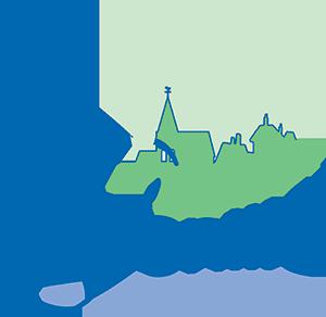 Logo Genille