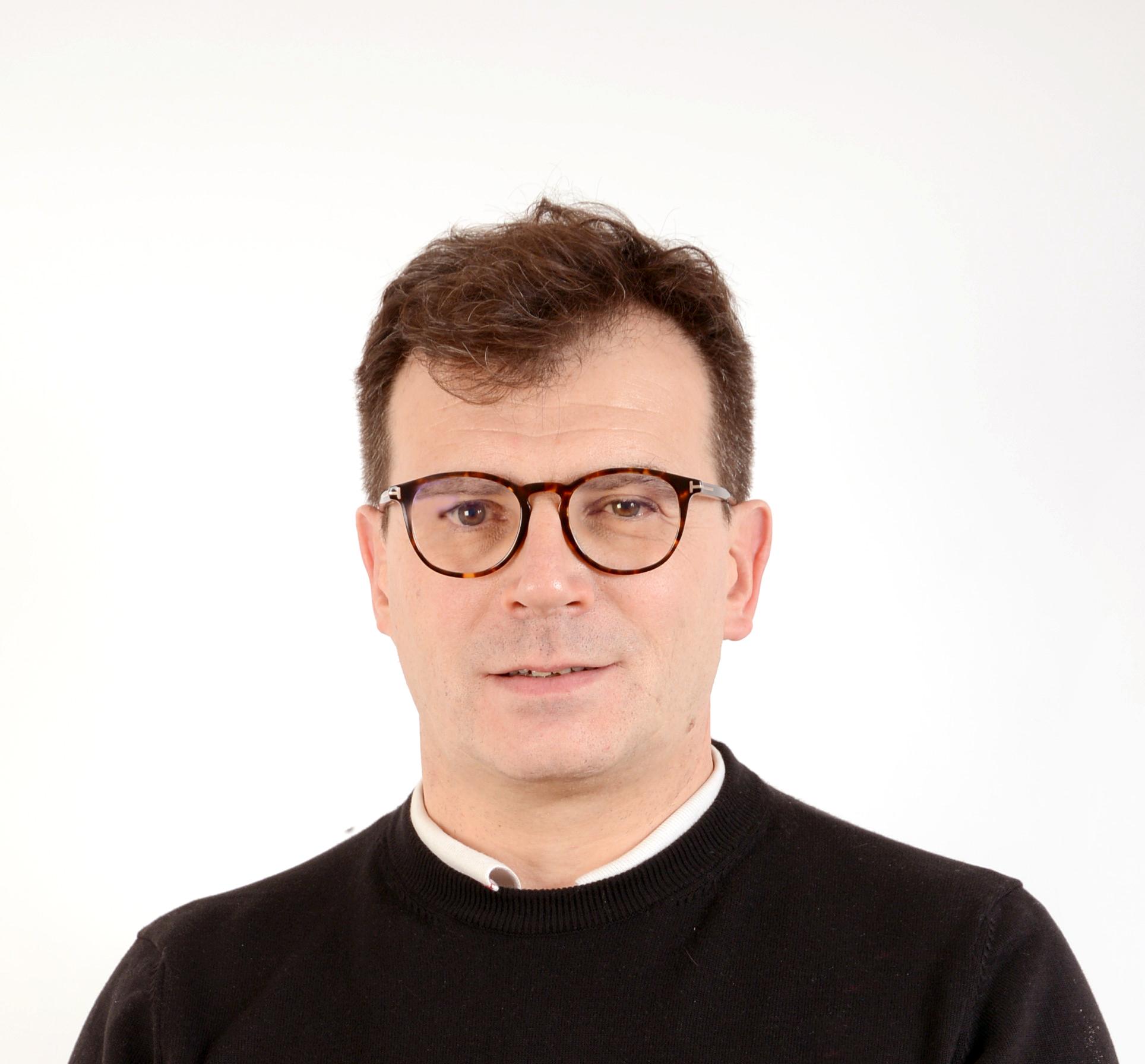 C.Meunier