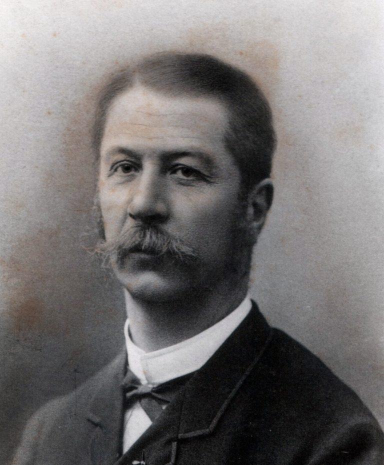 Fernand RD-1882