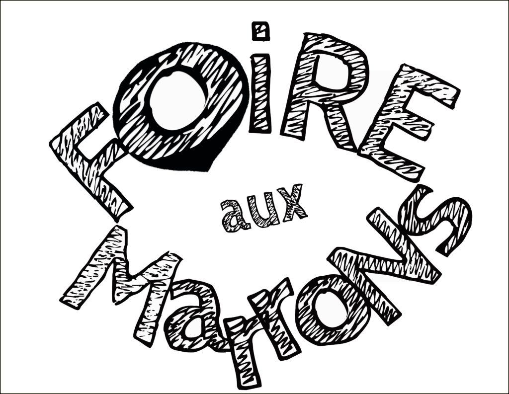 Logo-Foireauxmarrons