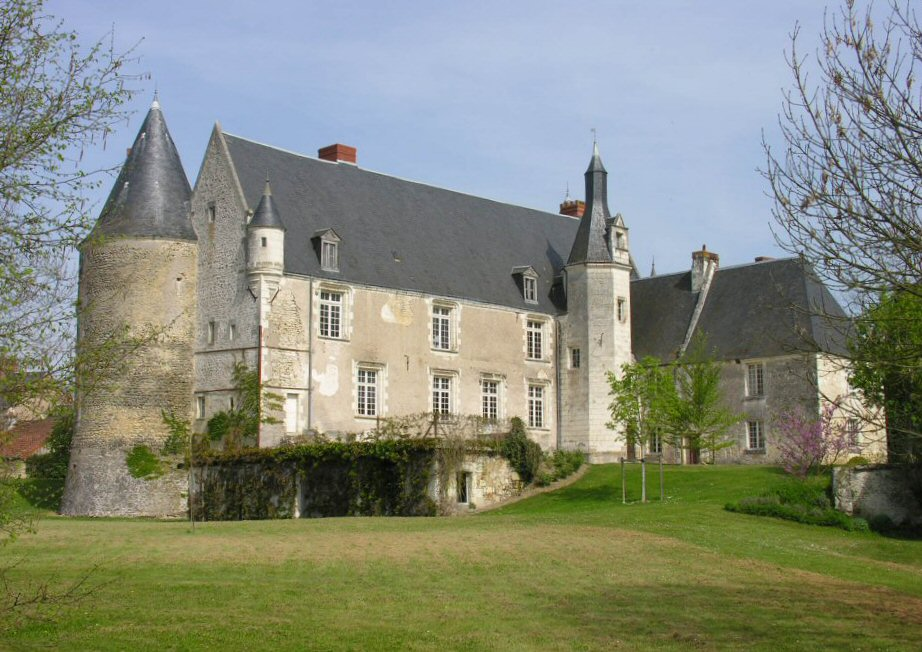 chateauG