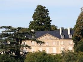 chateauR