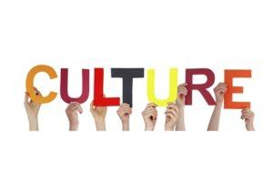 culture à genillé